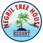 Negril Treehouse Resort Logo